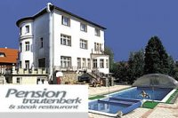 Pension & Steak Restaurant Trautenberk