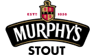 Murphy´s Irish Stout