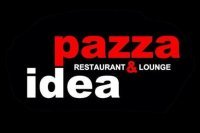 PAZZA IDEA restaurant & lounge