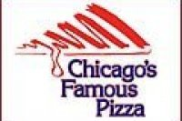 Chicago´s Famous Pizza I.