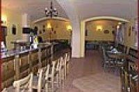 9d7067dcc9 Restaurace a hospody Kolín 53 podniků